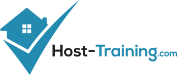 Host Training